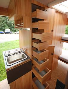 wohnwagen dusche nachr sten klimaanlage zu hause. Black Bedroom Furniture Sets. Home Design Ideas