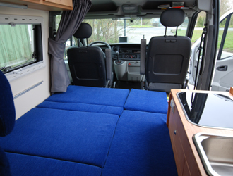 joko wohnmobil joko individual renault master. Black Bedroom Furniture Sets. Home Design Ideas