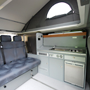angebote gutscheine verkaufen hilfe alle kategorien. Black Bedroom Furniture Sets. Home Design Ideas