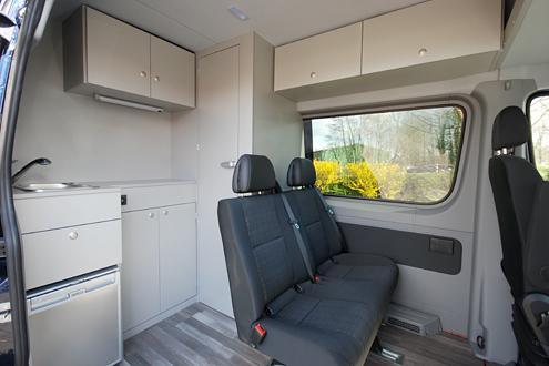 mercedes benz sprinter camper ausbau verkauft mercedes. Black Bedroom Furniture Sets. Home Design Ideas