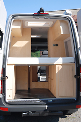 joko wohnmobil joko 420 mercedes sprinter. Black Bedroom Furniture Sets. Home Design Ideas