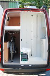 joko wohnmobil mercedes sprinter ausbau mit l betten. Black Bedroom Furniture Sets. Home Design Ideas