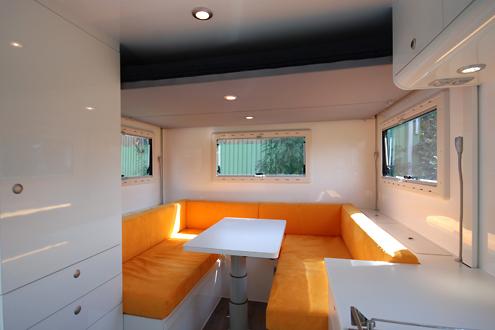 individualausbau von kabinen joko wohnmobil. Black Bedroom Furniture Sets. Home Design Ideas